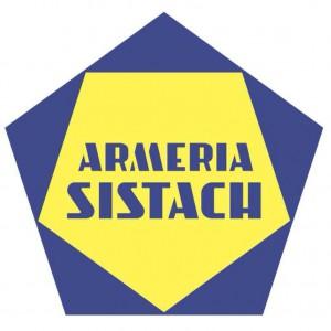 SISTACH